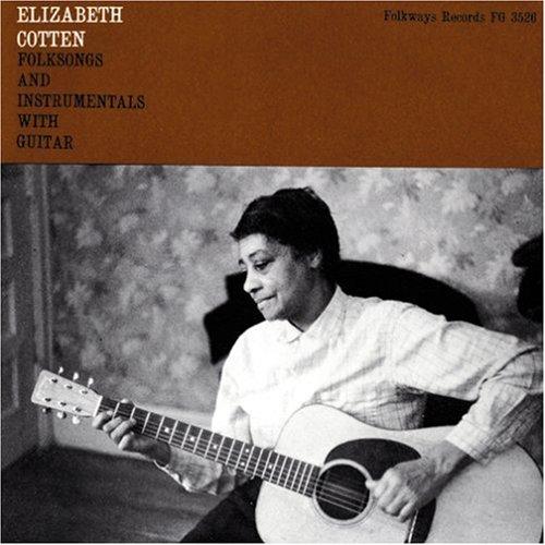 ElizabethCotten_Folksongs.jpg