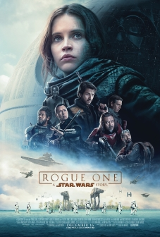 rogueone_one-15.jpg
