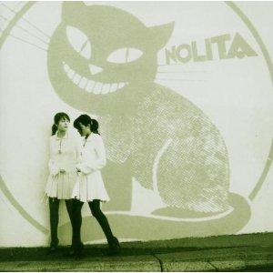 Nolita.jpg