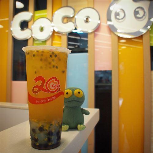 ゆうブログケロブログ台湾2016年11月 (10)