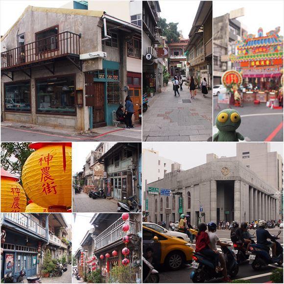 ゆうブログケロブログ台湾2016年11月 (25)