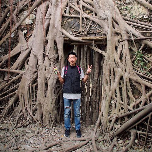 ゆうブログケロブログ台湾2016年11月 (24)