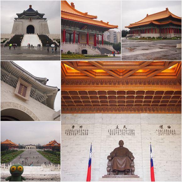 ゆうブログケロブログ台湾2016年11月 (36)