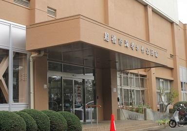 EbigasakuEntrance_used.jpg