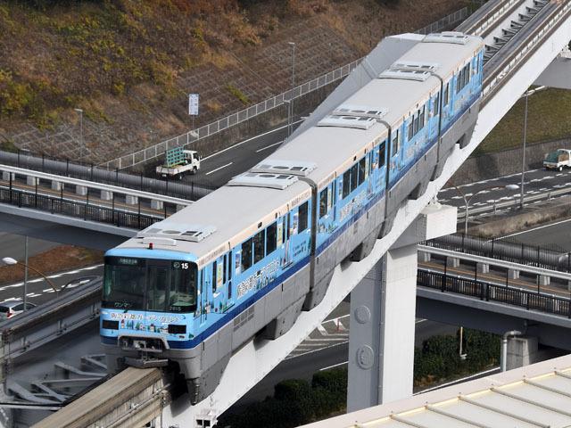 Osaka_mono_161226.jpg