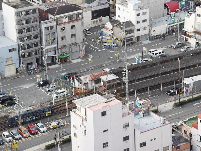 hankai_161224.jpg