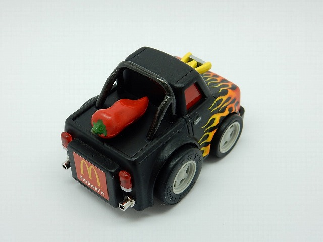 habanero-tomato20161231-2.jpg