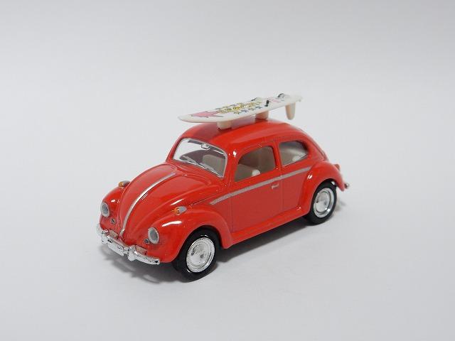 red-beetle-pullback1.jpg