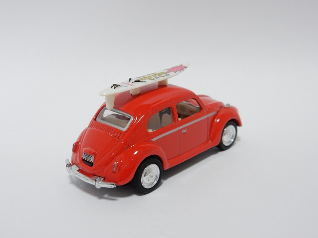 red-beetle-pullback2.jpg