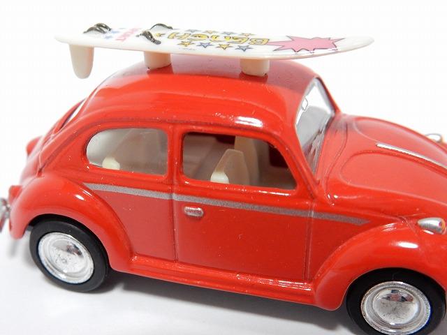 red-beetle-pullback5.jpg