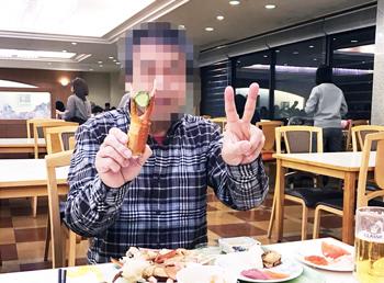 kanito_v3_20170130.jpg