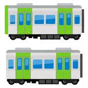 thumbnail_train_e235_yamanote.jpg