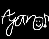 AYANO.png