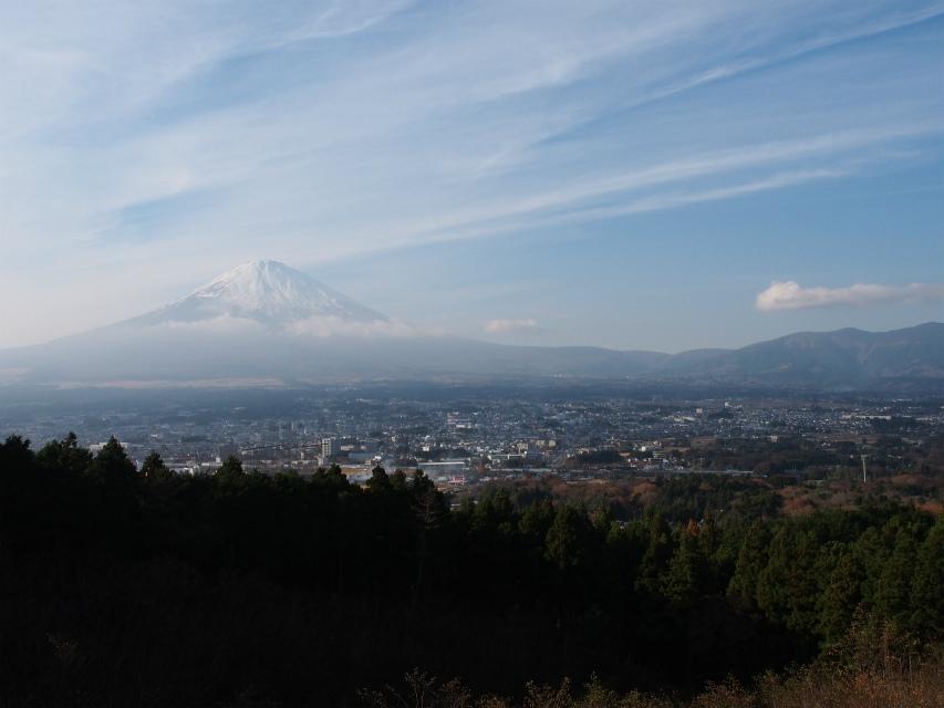 shukuPC020123.jpg