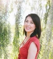 Akiko Kimizuka