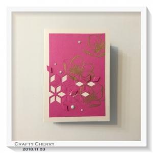 20181103_pinkflower2.jpg