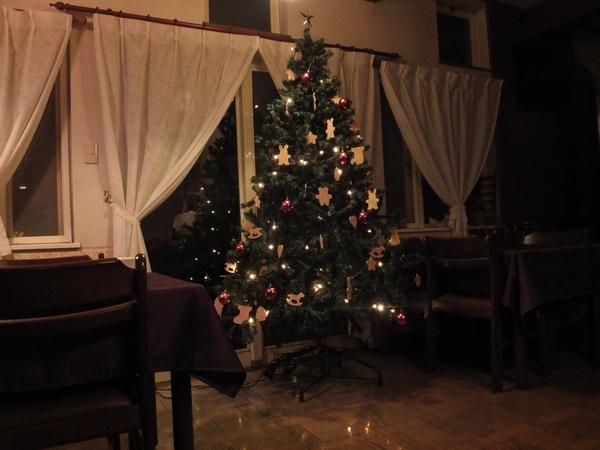 2016critter-tree-web600.jpg
