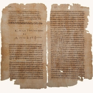 生・老・病・死ー老いと死を考えるー グノーシス主義による聖書解釈 ...