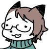キツネコ サヤカ