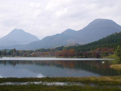 志高湖(5)