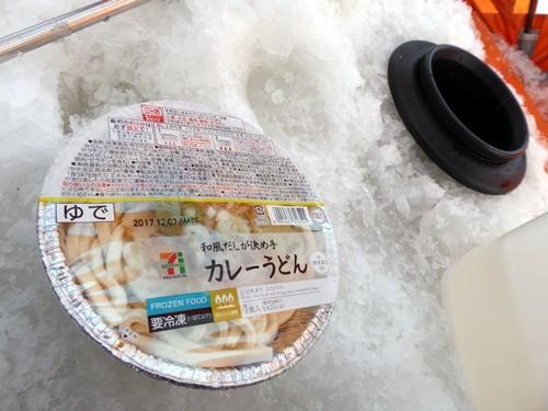 img2017-1-Abashiri07.jpg