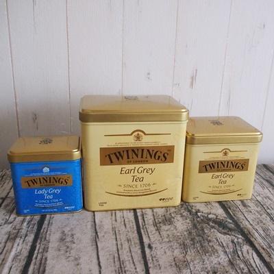 tea caddy170128