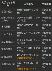 WQ1222_03