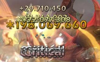 20170203174003419.jpg