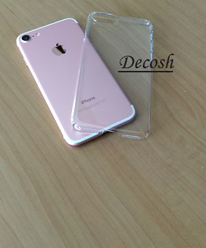 20170116_iphone7.jpg