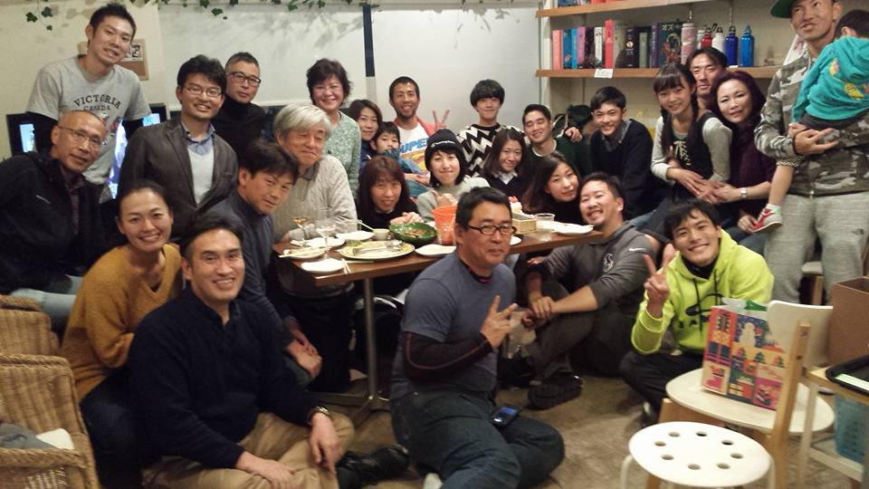 bhxmasparty_20161211.jpg