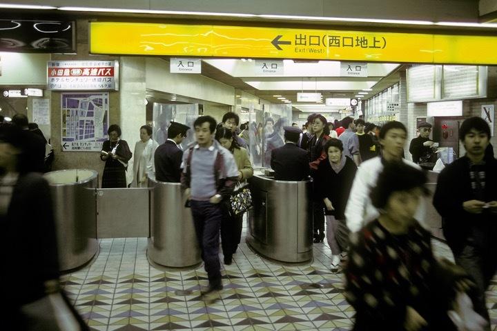 198511新宿_003