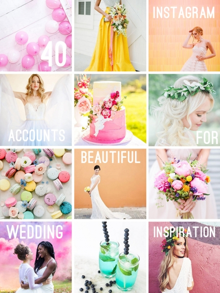 40-wedding-instagram-accounts-to-follow.jpg