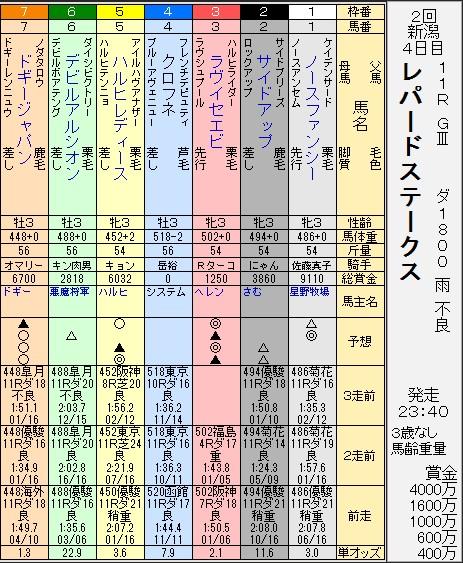 2016y12m01d_142207800.jpg