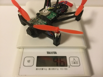Q100-2-Ver3 weight