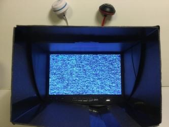 LCD5802D 2