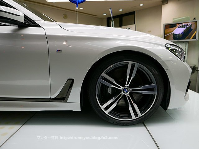 BMW7_05.jpg