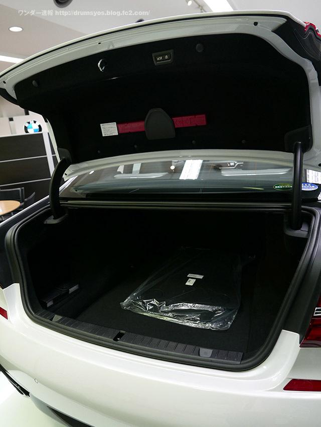 BMW7_16.jpg