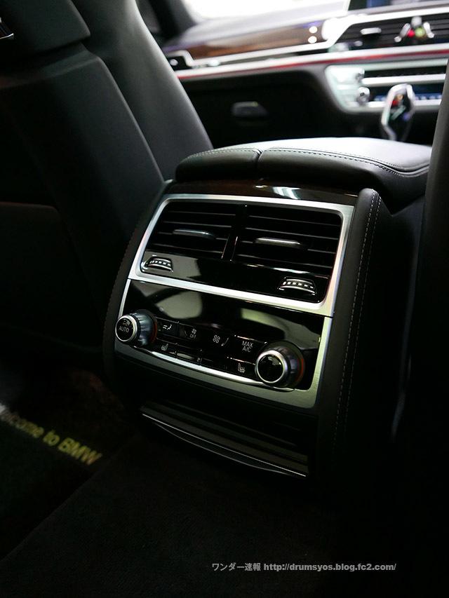 BMW7_20.jpg