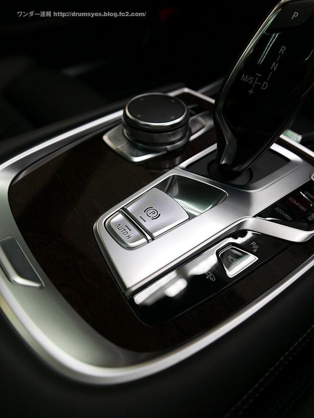 BMW7_31.jpg