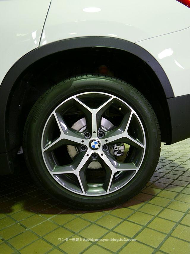 BMWX1_03_201612101435553ff.jpg