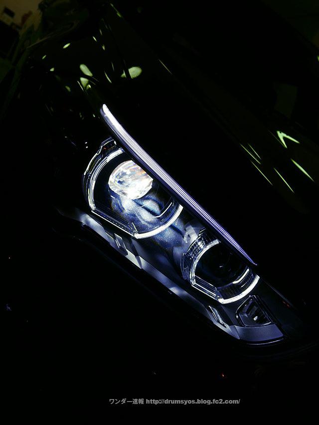 BMWX1_06_20161210143605a6b.jpg