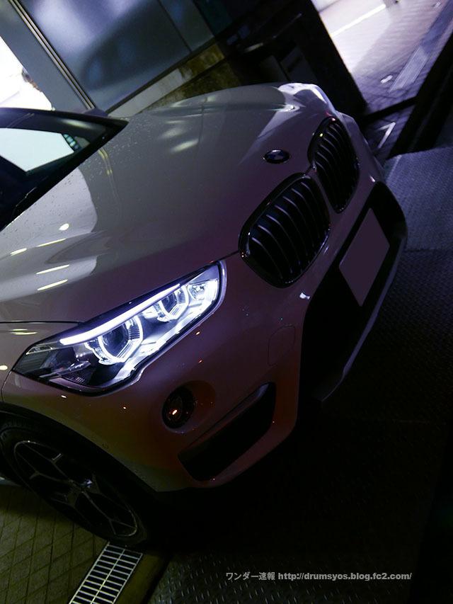 BMWX1_08_20161210143608a2b.jpg