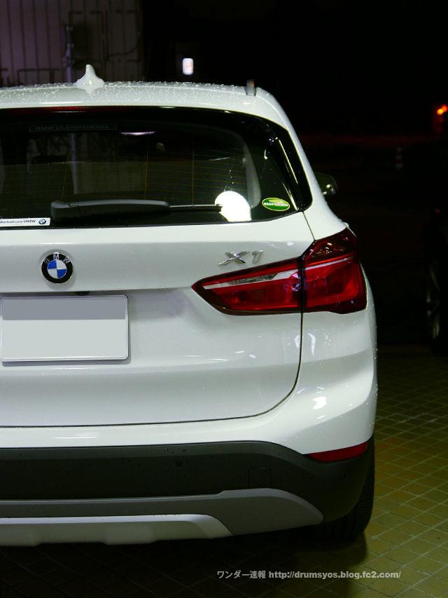 BMWX1_12_201612101436184a6.jpg