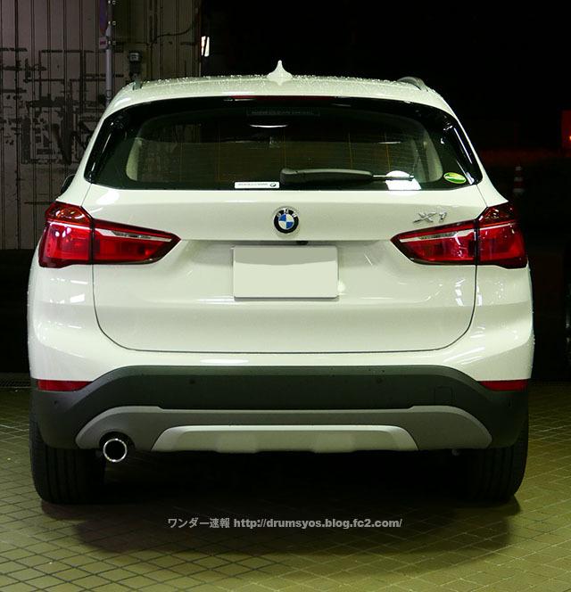 BMWX1_13_20161210143620cbf.jpg