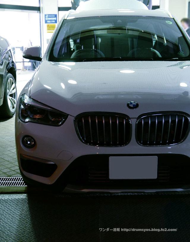 BMWX1_15_201612101436235e5.jpg