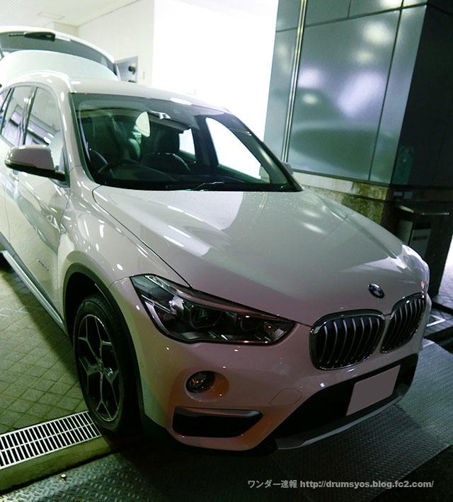 BMWX1_16_2016121014363176f.jpg