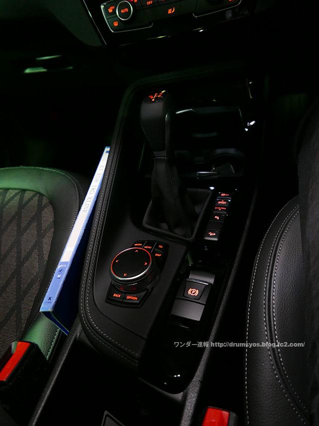 BMWX1_27_20161210143658e62.jpg