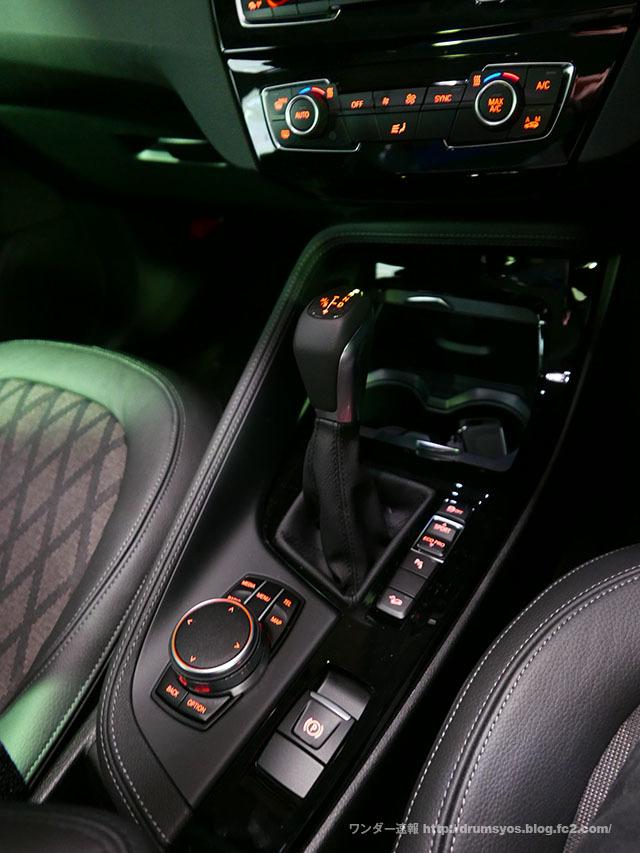 BMWX1_30_201612101437025aa.jpg
