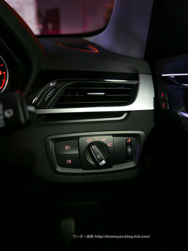 BMWX1_32_201612101437108a7.jpg