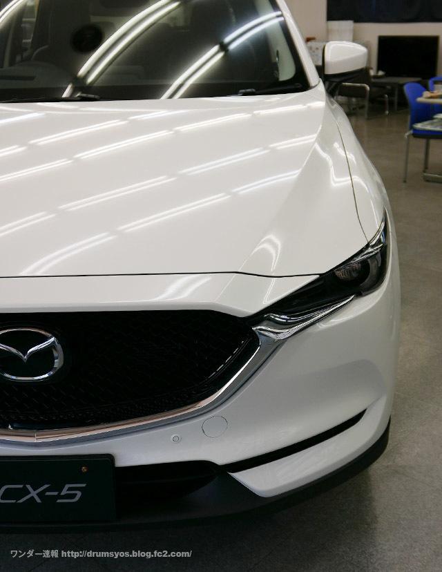 CX-5_25.jpg